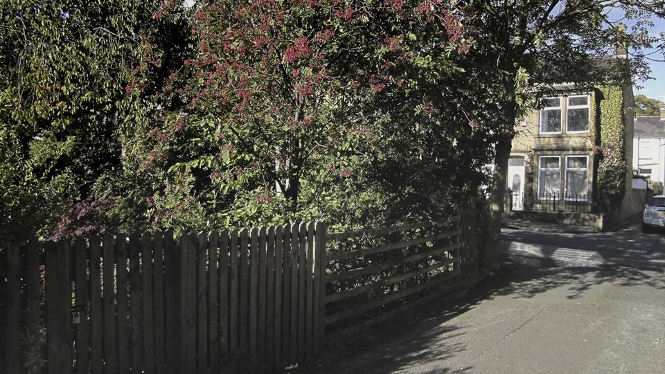 Back-Blackburn-Rd-&-Vicarage-Ave