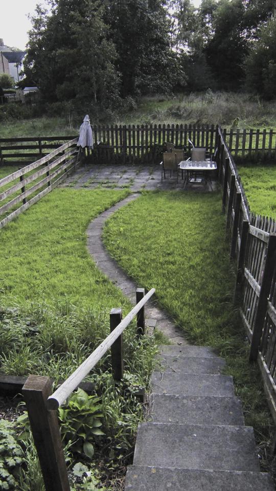 Garden-Vicarage-Ave