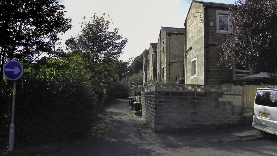 Rear-21-31-Whalley-Rd