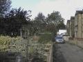 Back-Blackburn-Road-to-Vicarage-Ave