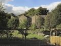 Back-Whalley-Rd-fr-Blackburn-Rd-garden