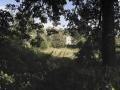 Corner-Whalley-&-Vicarage-fr-Dev-Site-