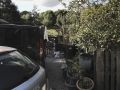 Garden-&-parking-Back-Blackburn-Rd-